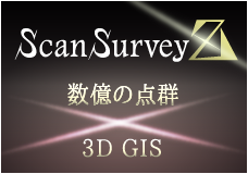 ScanSurveyZ